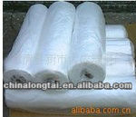 degradable pvc film raincoat fabric