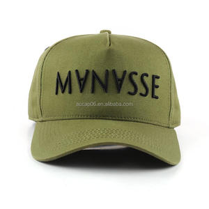 132821509 Hats No Brand, Hats No Brand Suppliers and Manufacturers at Alibaba.com