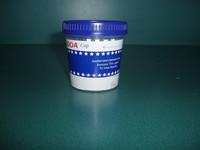 rapid test kit for one step rapid diagnostic urine drug test cup