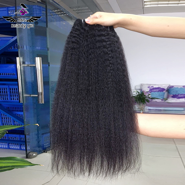 Buy Cheap China Hairs To You Tallahassee Products Find China Hairs