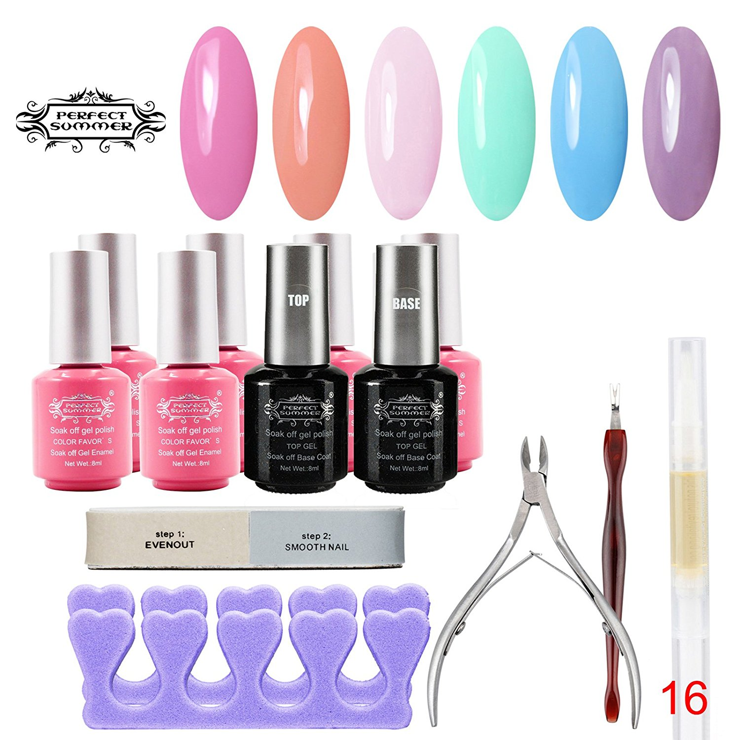 Cheap Nail Polish Base Coat, find Nail Polish Base Coat deals on ...