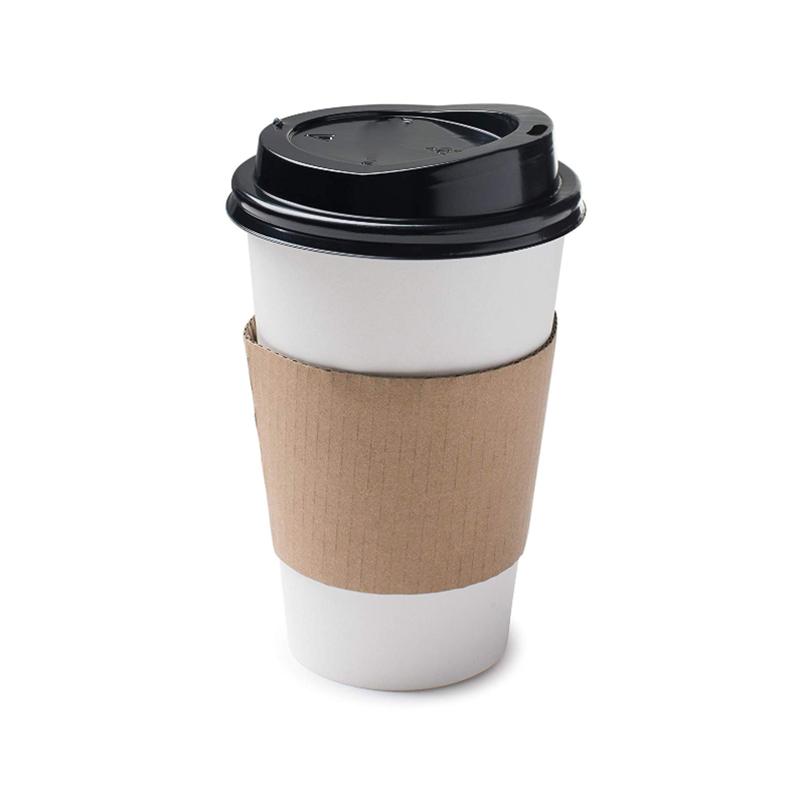 фото стаканов для кофе левитанский читать бесплатно