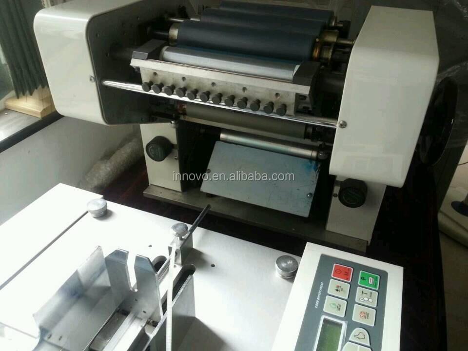 Zx 600fst color business card printing machine view color business zx 600fst color business card printing machine colourmoves