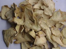 Wholesale Ginger/dry ginger/dried ginger price Supplier