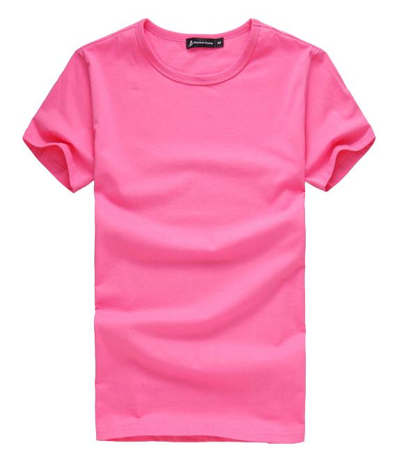 Plain T Shirts Plain T Shirts Bulk Blank T Shirts Buy