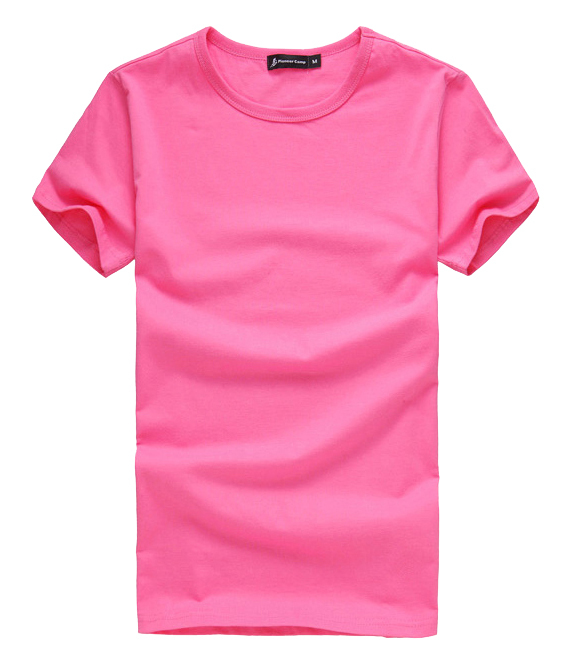 Plain t shirts plain t shirts bulk blank t shirts buy for Purchase t shirts in bulk