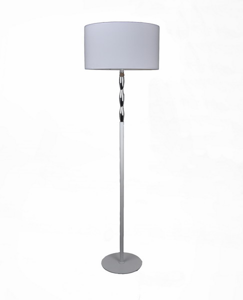 Antique decorative classic rechargeable cordless led floor for Cordless led floor lamp review