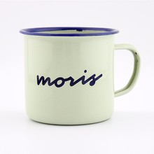 sublimation blanks wholesale bulk enamel mugs cups print