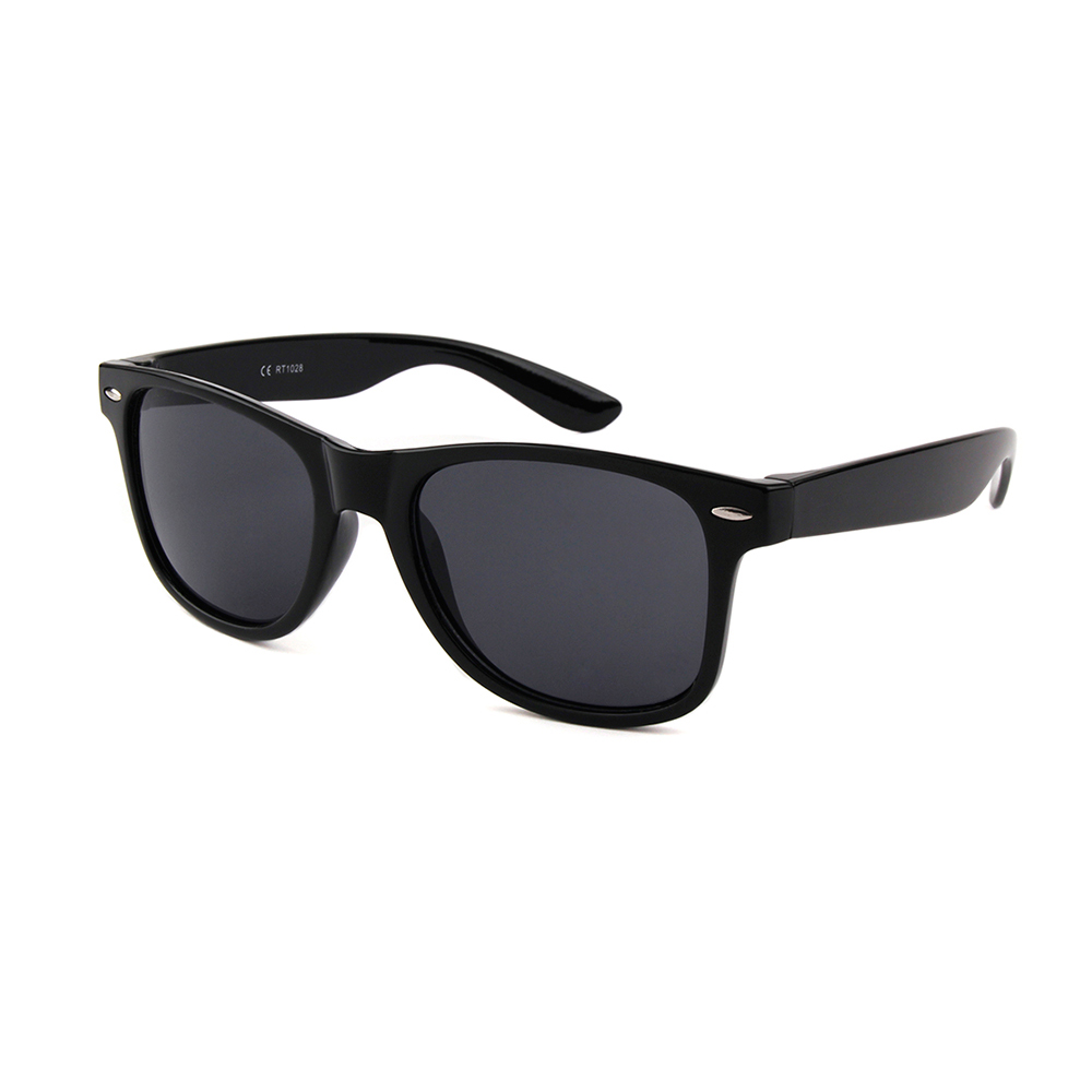 One Dollar Sunglasses Wholesale Dollar Sunglasses Suppliers Alibaba