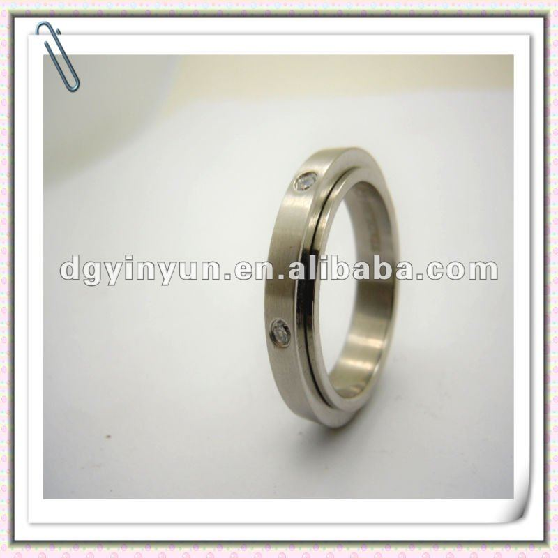 New Gifted Fashion stainless steel Jewellery, Jewelry Store And Maker, Online Fashion Jewelry Store