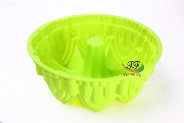 Dongguan food grate hot sale cake pop maker