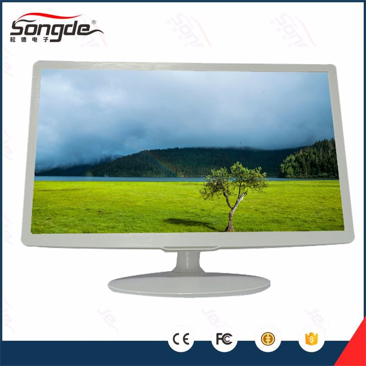 With av input computer 12inch 14inch 15inch 18.5inch led monitor