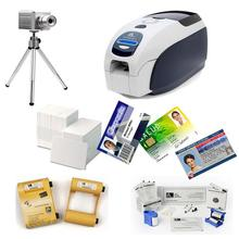 Yongkaida id cards printer P330i Single-sided printing coating 대 한 smart cards <span class=keywords><strong>프린터</strong></span>