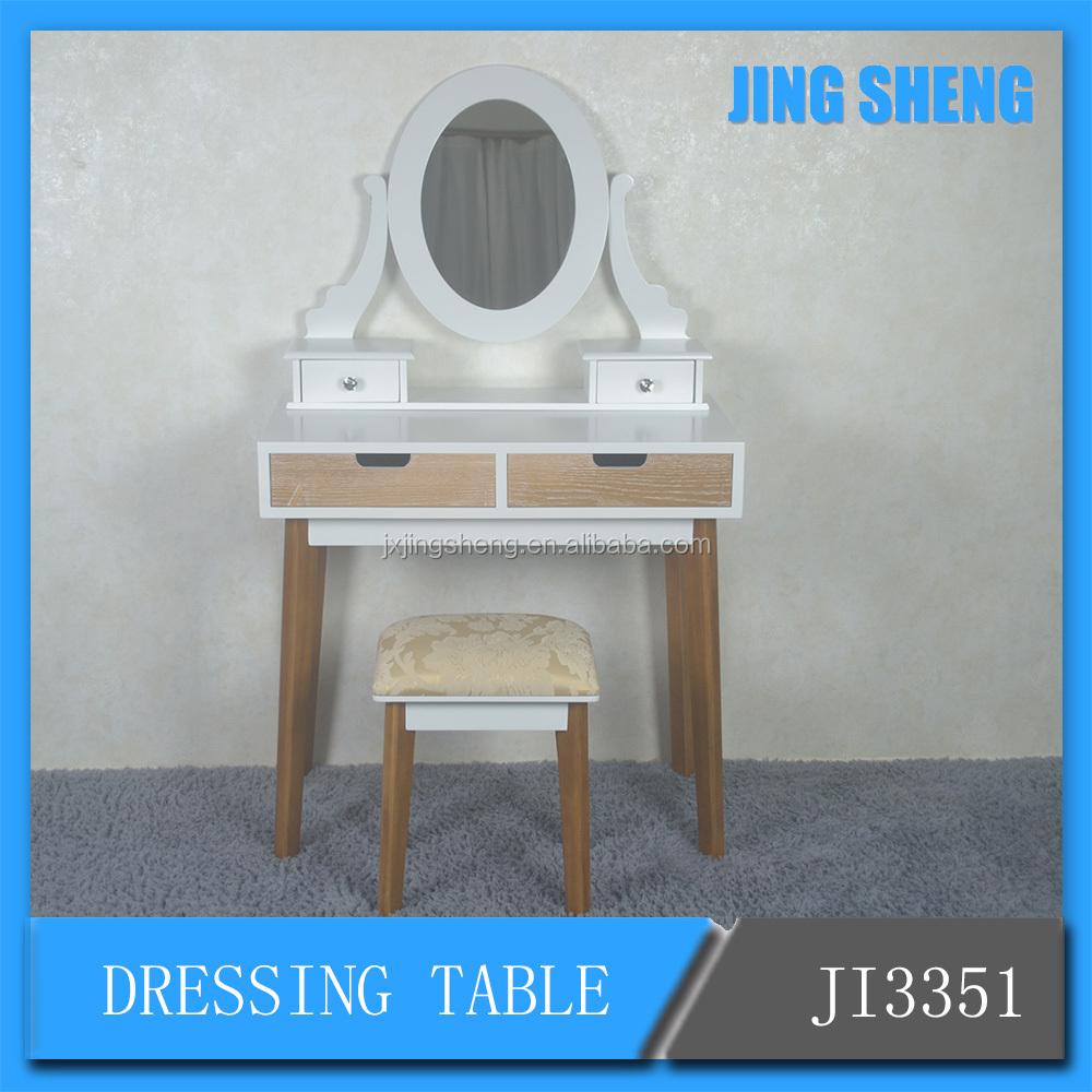 Furniture Design Dressing Table mirror furniture dressing table, mirror furniture dressing table