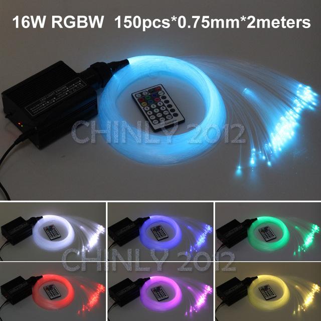 buy cheap china led fiber optic lamp products find china led fiber