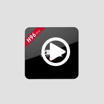 Reproductor de vídeo hd video h96 Pro S912 2g 16g descargar manual del usuario para android KD player 17,0 tv caja