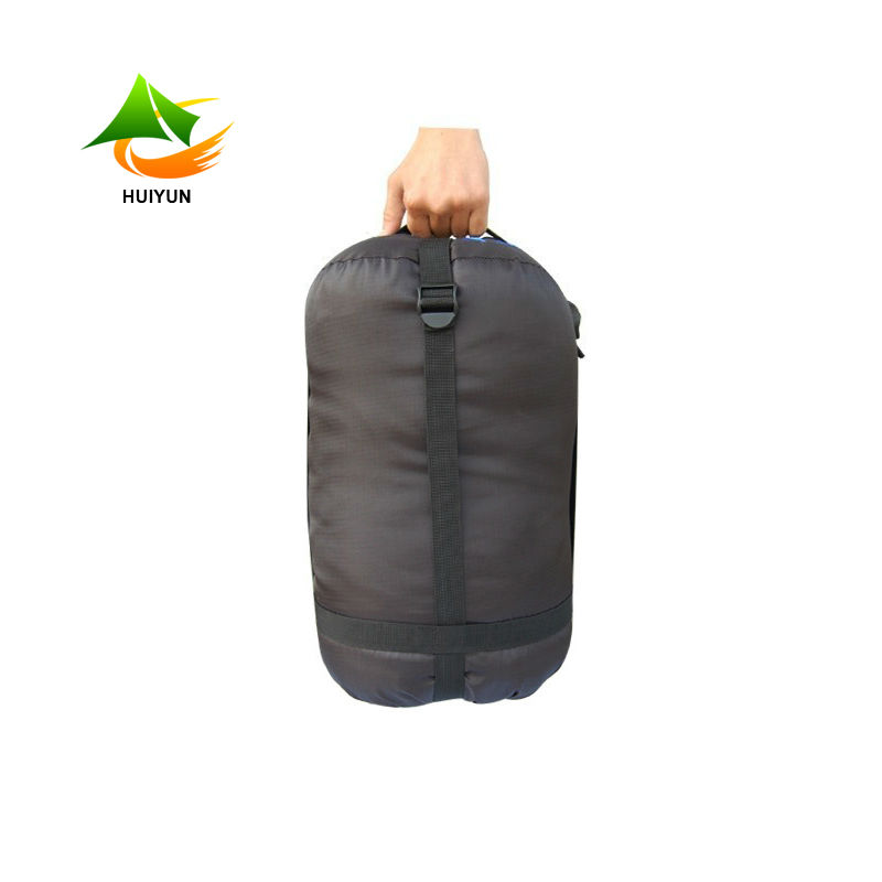 Compression Bags Sleeping Bag Stuff Sack Lightweight Waterproof