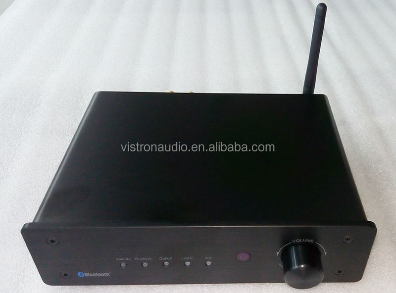 High quality professional power amplifier price tasso made in China for home audio