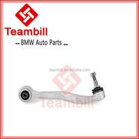 lower Control arm x5 e60 car spare parts 31126760181