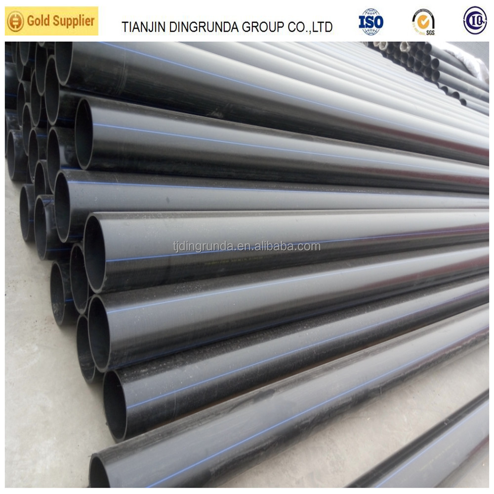 Hdpe Solid Smooth Wall Drain Pipe - Buy Hdpe Solid PipesSmooth Wall Drain PipeHdpe Drain Pipe Product on Alibaba.com & Hdpe Solid Smooth Wall Drain Pipe - Buy Hdpe Solid PipesSmooth Wall ...