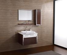 Armadietto Da Bagno Alterna : Promozione antico mobili da bagno shopping online per antico mobili