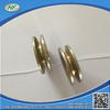 Trading & Supplier Of China Products V-belt Pulley