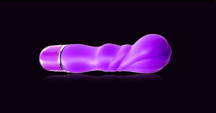 full silicone love pussy doll sex toy for man