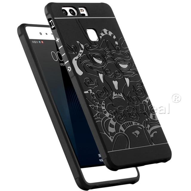 Top Quality Hard Protector Back Cover Silicone Neo Hybrid