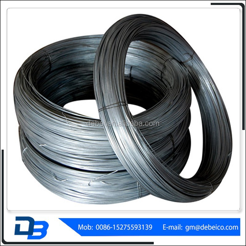 12 Gauge Annealed Wire, 12 Gauge Annealed Wire Suppliers and ...