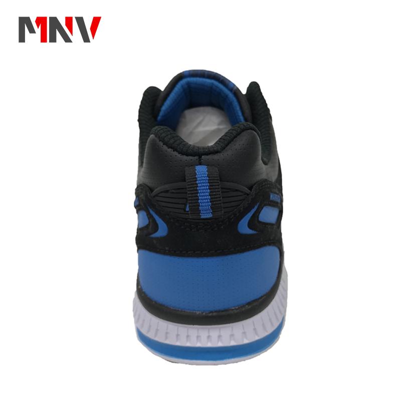 2018 running sport shoes fashion men shoes wholesale HqzwHS