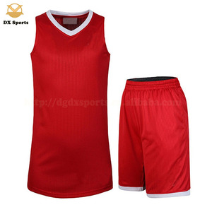 bada85705ae Basketball Jersey Uniform Design Color Pink, Basketball Jersey Uniform  Design Color Pink Suppliers and Manufacturers at Alibaba.com