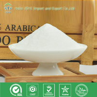 Aspirin DC90 pharmaceutical raw materials, chemicals used for advil , CAS No.: 50-78-2