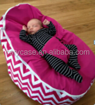 Miraculous Hotpink Chevron Zigzag Baby Bean Bag Chair Rose W Pattern Kids Beanbag Sleeping Toddlers Snuggle Beds Buy Baby Chair Beanbag Seat Bean Bag Sofa Bed Pdpeps Interior Chair Design Pdpepsorg