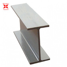 630 stainless steel H Beam and I Beam 80mm ISO