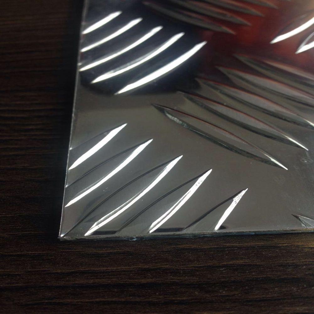 Trova Le Migliori Lamiera Mandorlata Alluminio Prezzo