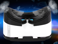 China Vr 3d Glasses For Pc Games/movies/xbox One,Watch Movies ...