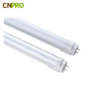 High Bright LED Tube G13 9W T8 LED Tube Light 2ft Tube Light 2ft 9W 60cm LED Fluorescent Lamp T8