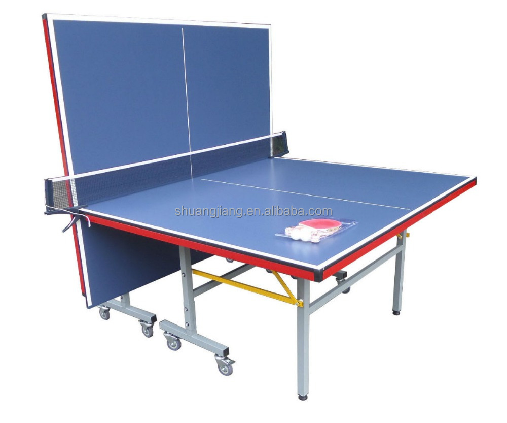 Great Table Tennis Equipment, Table Tennis Equipment Suppliers And Manufacturers  At Alibaba.com