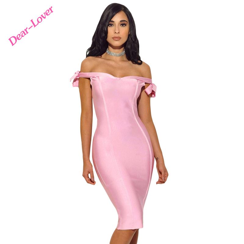 Venta al por mayor ropa de moda para mujeres jovenes-Compre online ...