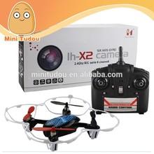 71509fe32 البحث عن أفضل شركات تصنيع التجارة مع الصين2014 والتجارة مع الصين2014 لأسواق  متحدثي arabic في alibaba.com