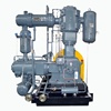 Process Gas Compressors API 618 Propylene Gas CO2 gas compressor Oil Free Reciprocating Compressor