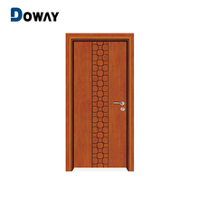 Wooden Arch Door Designs, Wooden Arch Door Designs Suppliers And  Manufacturers At Alibaba.com
