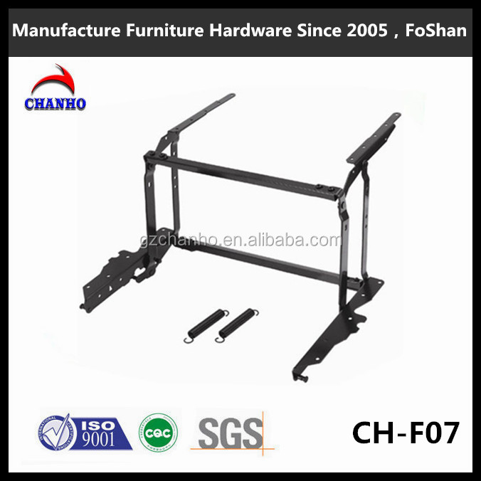 Lift Top Coffee Table Mechanism,Top Quality Extending Table Lift Mechanism,Gas  Lift Top Coffee Table Mechanism Ch F07 2   Buy Top Quality Extending Table  ...