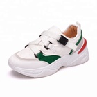 Wholesale fancy export private label low price brand lady sports shoes women sneakers running ladies sport shoes