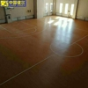 /product-detail/indoor-china-supplier-basketball-floor-60804144971.html