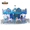 /product-detail/luna-park-amusement-rides-merry-go-round-outdoor-kids-carousel-with-cover-for-sale-60619327689.html