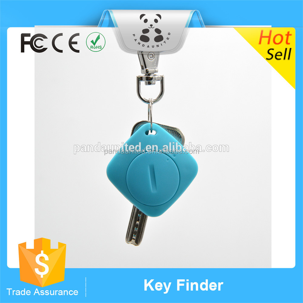 The best bluetooth key finde fast delivery