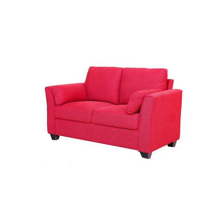 Stupendous New Design 2 Seater Sofa 3 Seater Wooden Sofa Dubai Sofa Furniture Buy Dubai Sofa Furniture Design 2 Seater Sofa 3 Seater Wooden Sofa Product On Evergreenethics Interior Chair Design Evergreenethicsorg