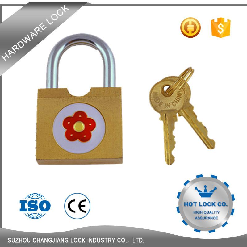 Best Infrared Door Lock With Padlock Lock Pick Set Buy