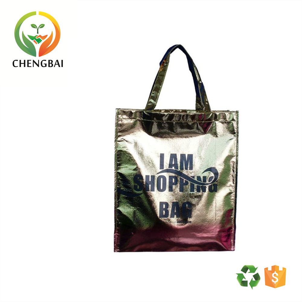 Gift Wrap Storage Bag, Gift Wrap Storage Bag Suppliers And Manufacturers At  Alibaba.com